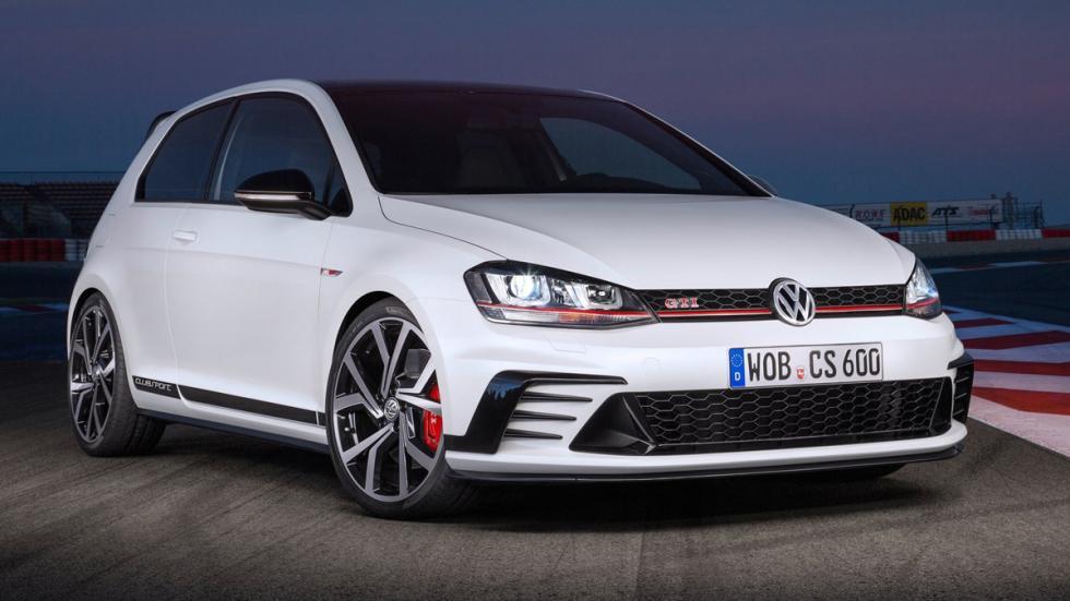 coches-más-vendidos-abril-2016-golf