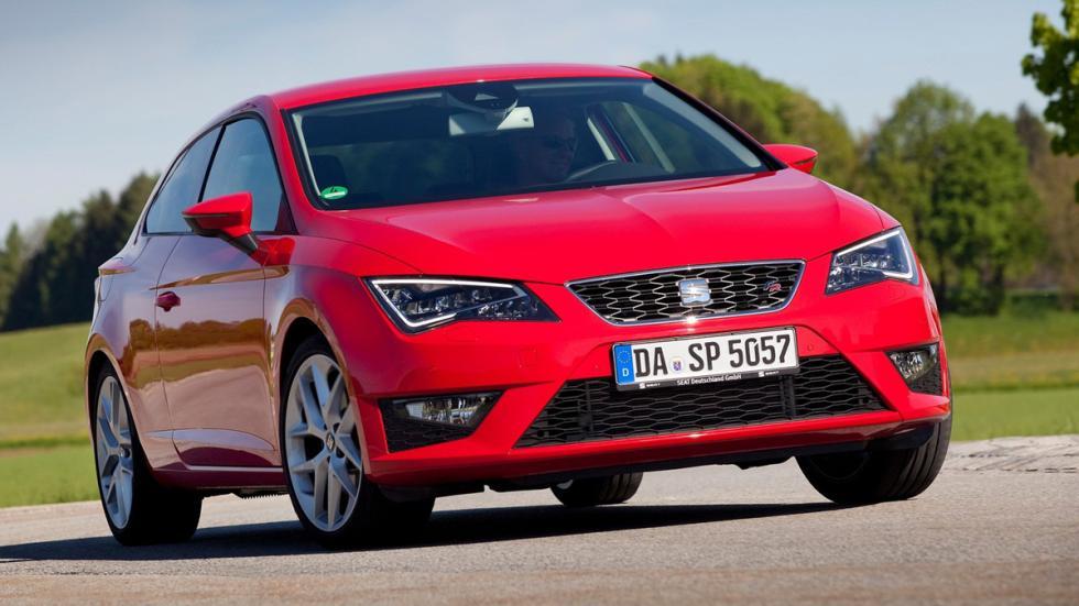 coches-más-vendidos-abril-2016-leon