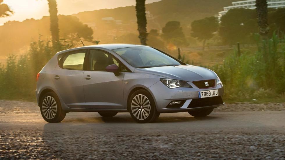 coches-más-vendidos-abril-2016-ibiza