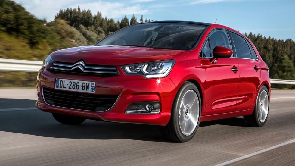 coches-más-vendidos-abril-2016-c4