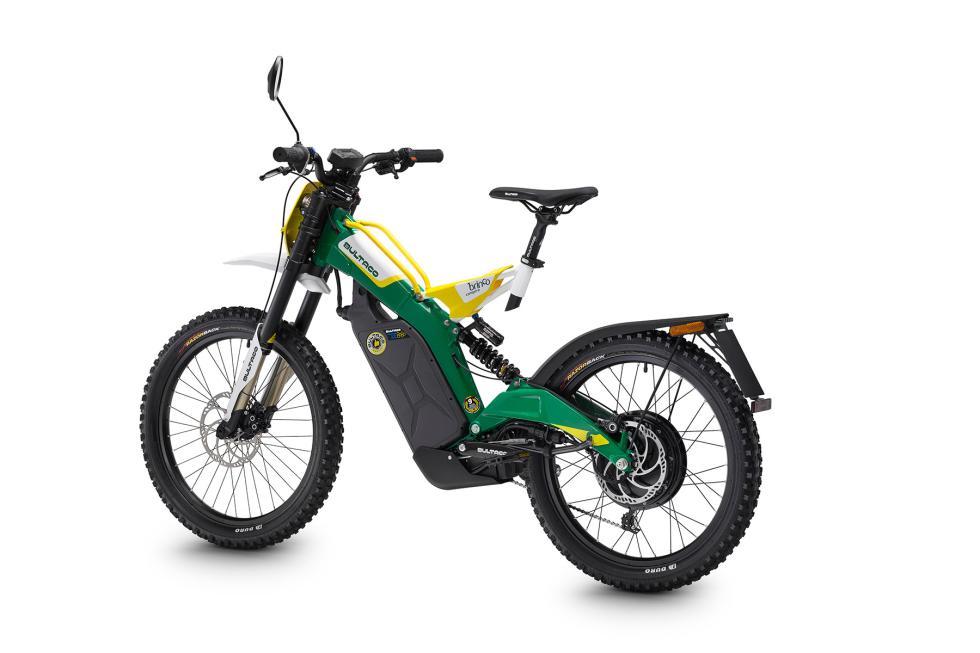 Bultaco-Brinco-2016-2