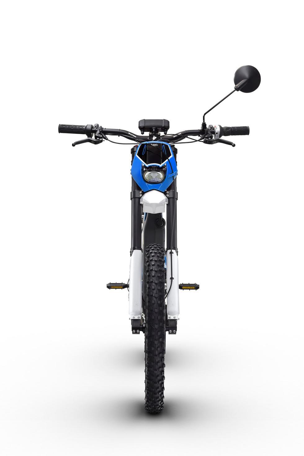 Bultaco-Brinco-2016-6