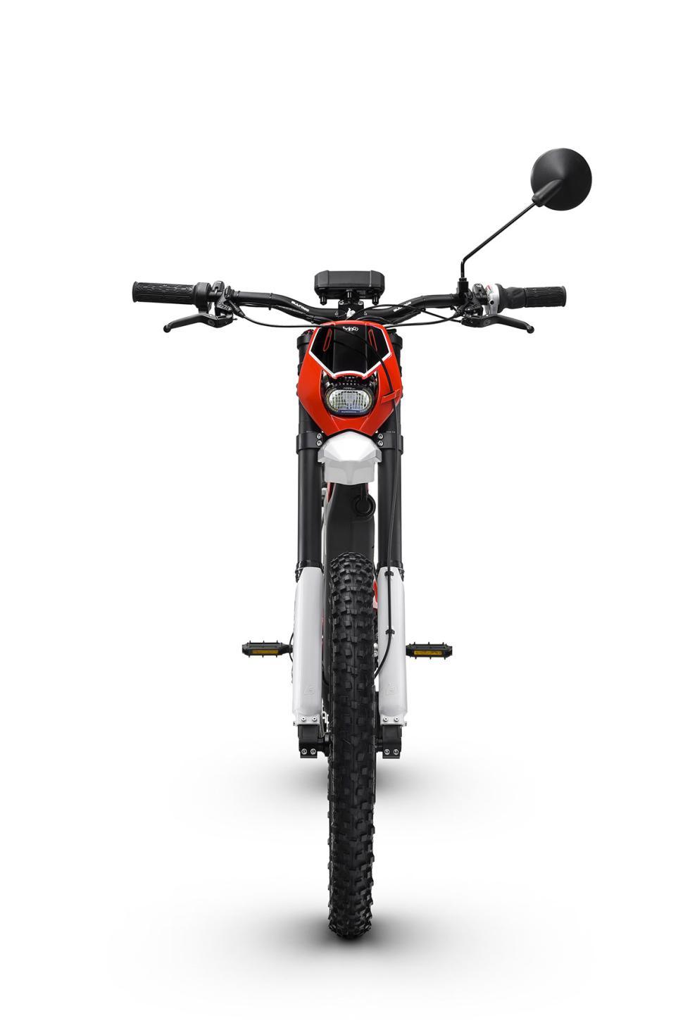 Bultaco-Brinco-2016-8
