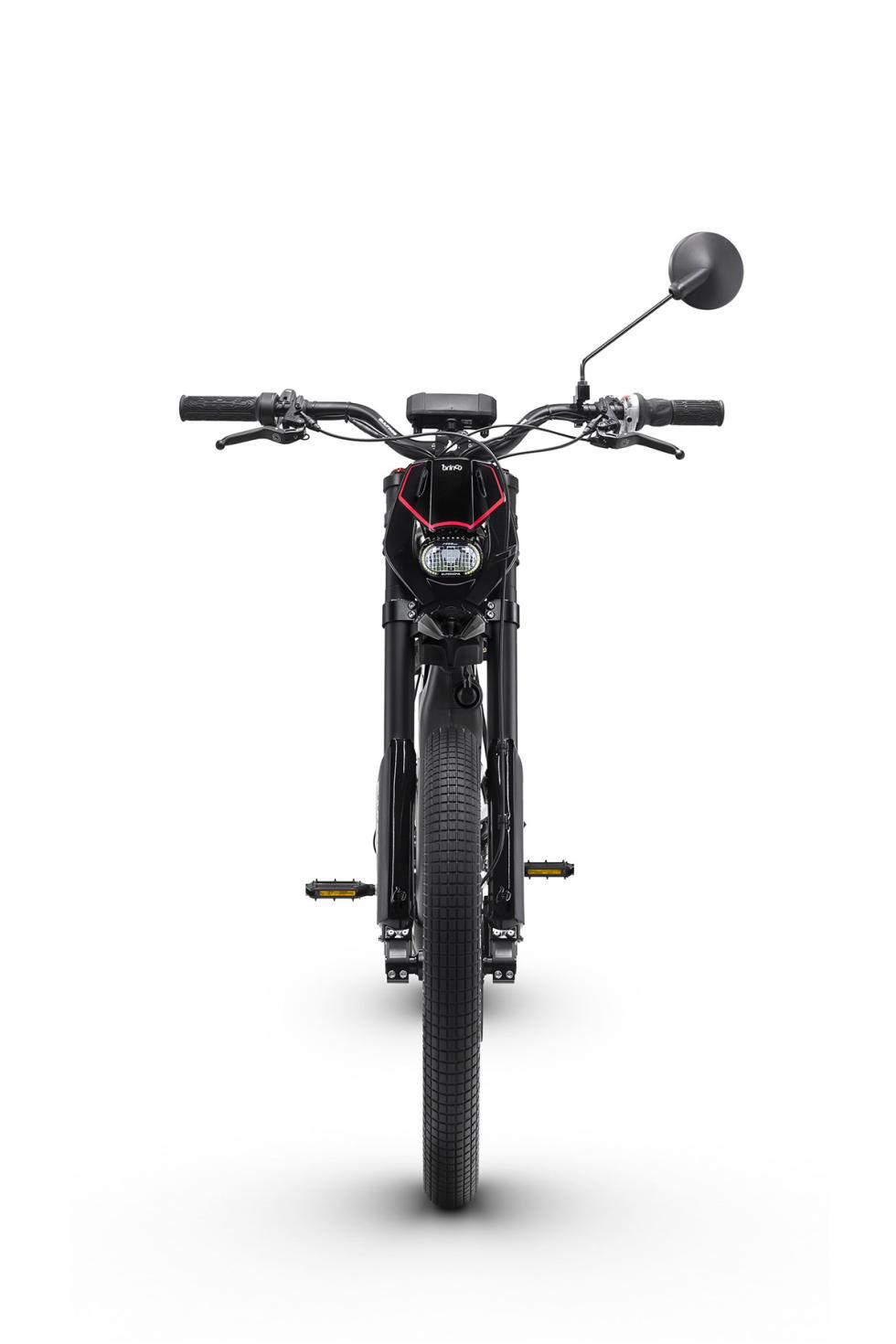 Bultaco-Brinco-2016-11