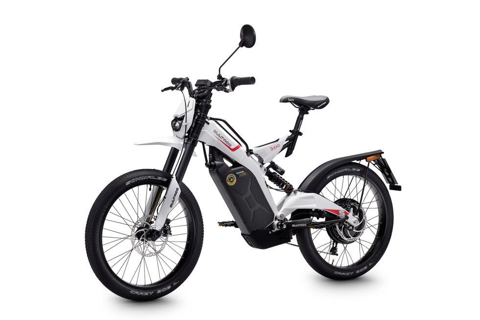 Bultaco-Brinco-2016-13