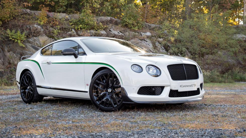 deportivos-color-blanco-Bentley-Continental-gt3r