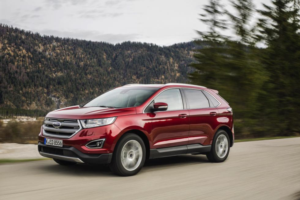 New_Ford_Edge_04