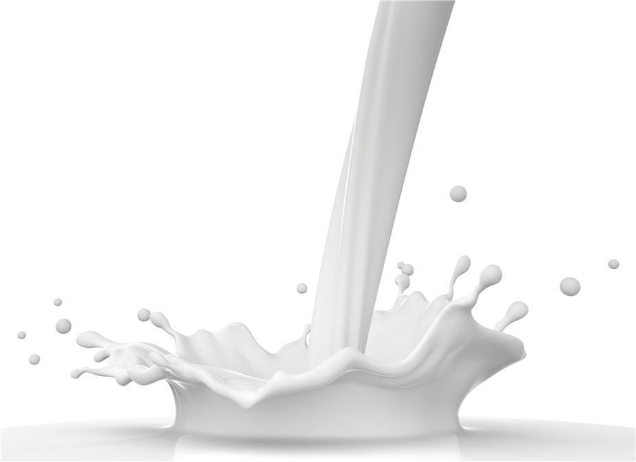 Cómo perder barriga leche
