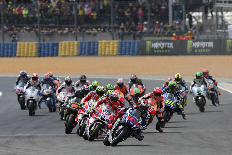 MotoGP-Le-Mans-2016-3