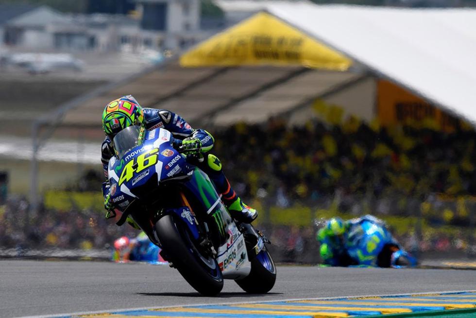 MotoGP-Le-Mans-2016-4