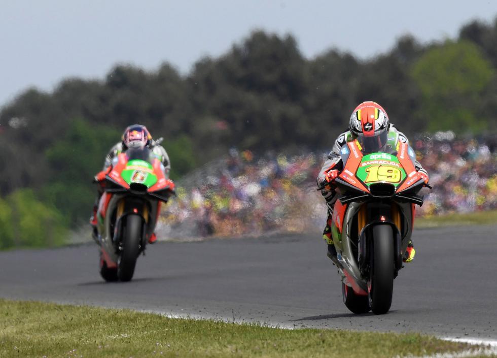 MotoGP-Le-Mans-2016-9