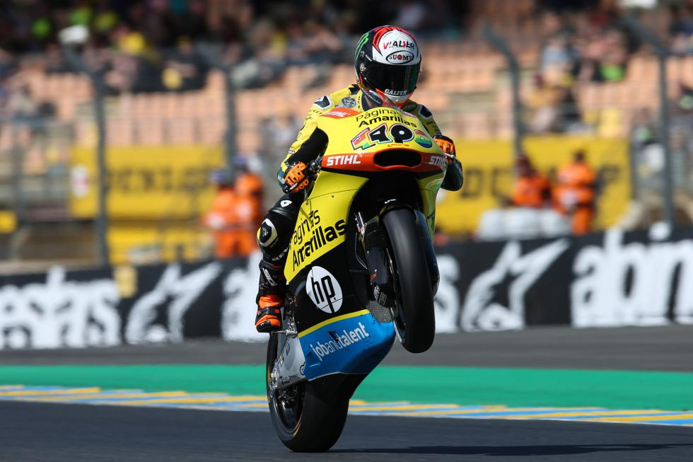 MotoGP-Le-Mans-2016-11