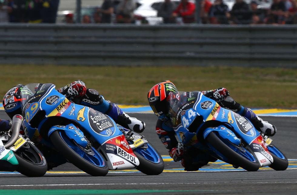 MotoGP-Le-Mans-2016-13