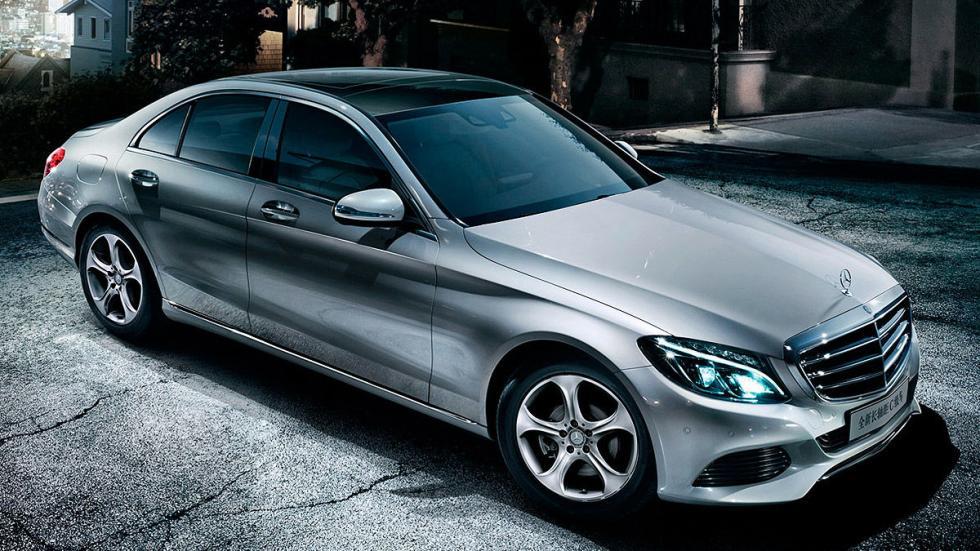 30 coches alemanes que no verás en tu vida