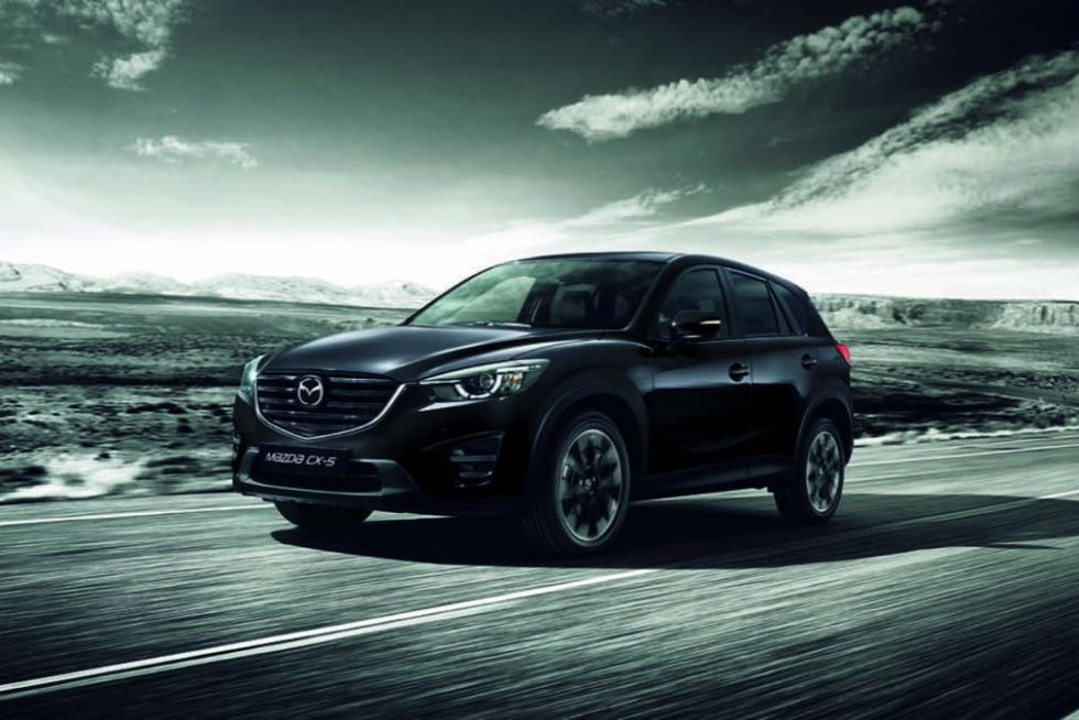 mazda-cx-5-black-tech-edition