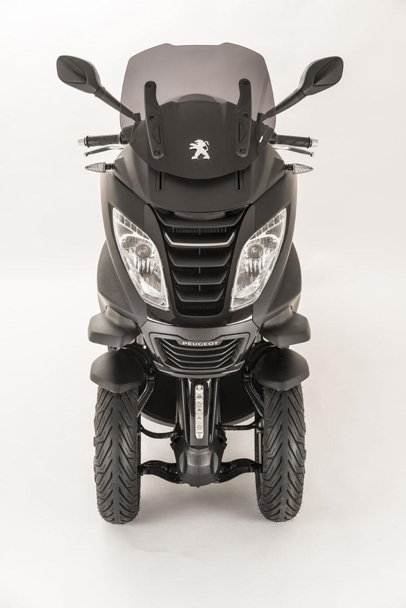 Peugeot-Metropolis-Black-Edition-2