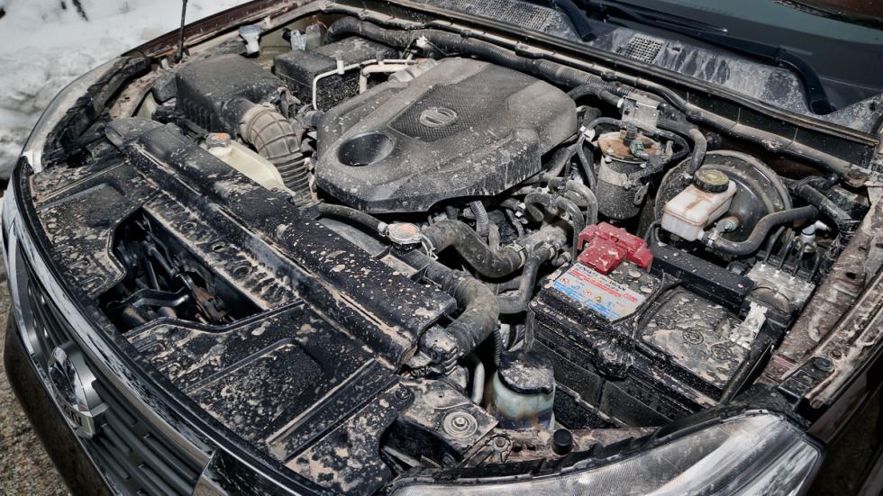 Nissan-Navara-motor