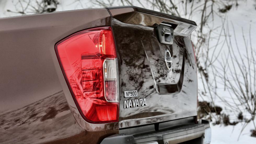 Nissan-Navara-pilotos-traseros