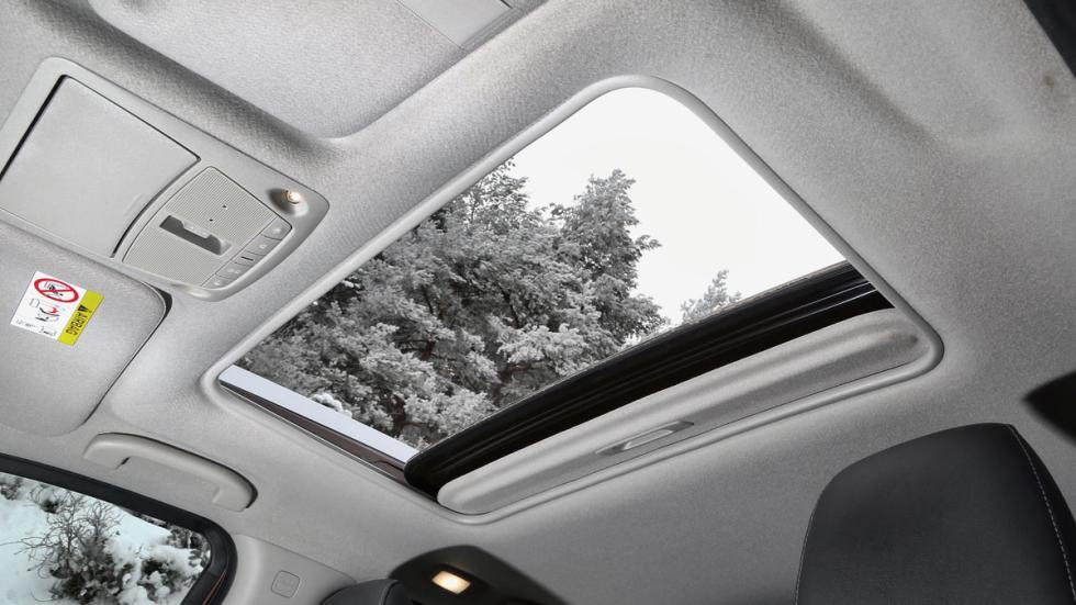 Nissan-Navara-techo-panoramico