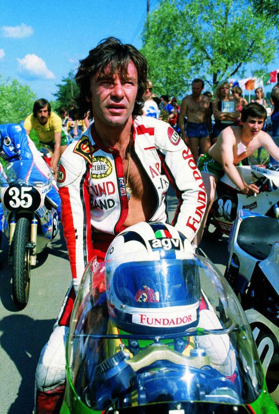 MotoGP-Pilotos-Pelo-3