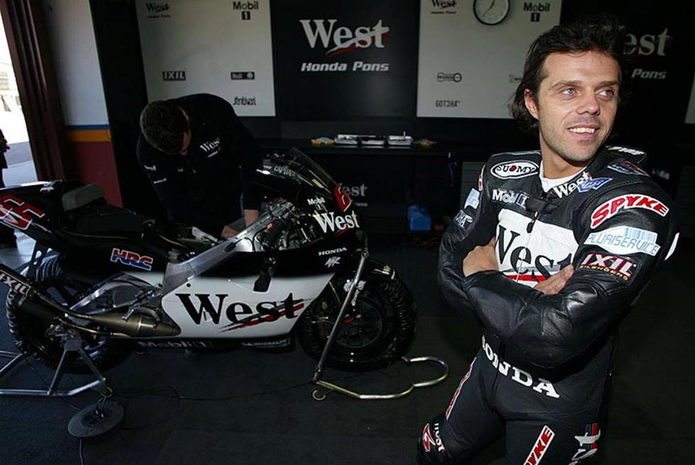 MotoGP-Pilotos-Pelo-5
