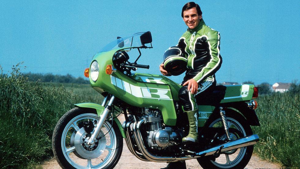 MotoGP-Pilotos-Pelo-1