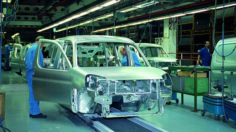 Citroën-Berlingo-20-años-fábrica-Vigo