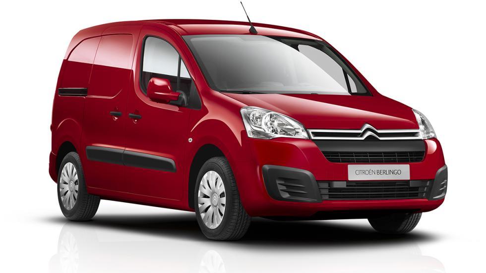 Citroën-Berlingo-20-años