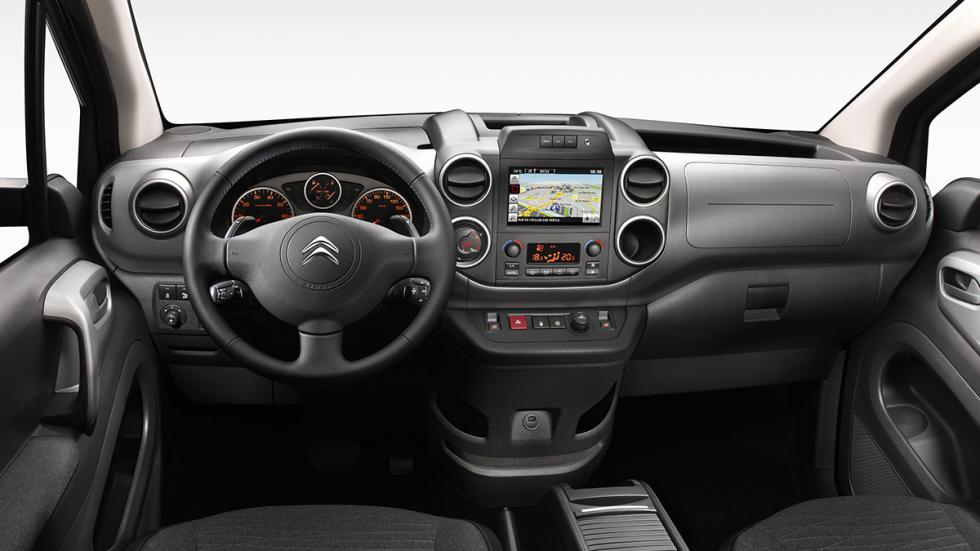 Citroën-Berlingo-20-Aniversario-interior