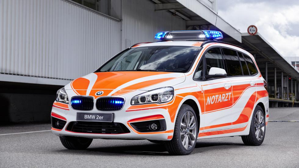 coches-bmw-no-habías-visto- bmw-serie-2-gran-tourer
