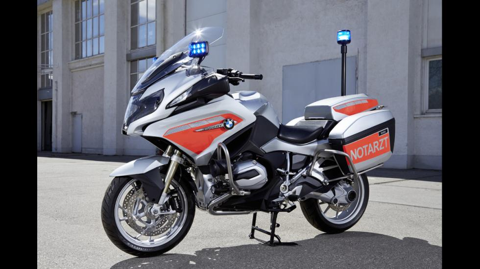 coches-bmw-no-habías-visto-bmw-R1200-RT