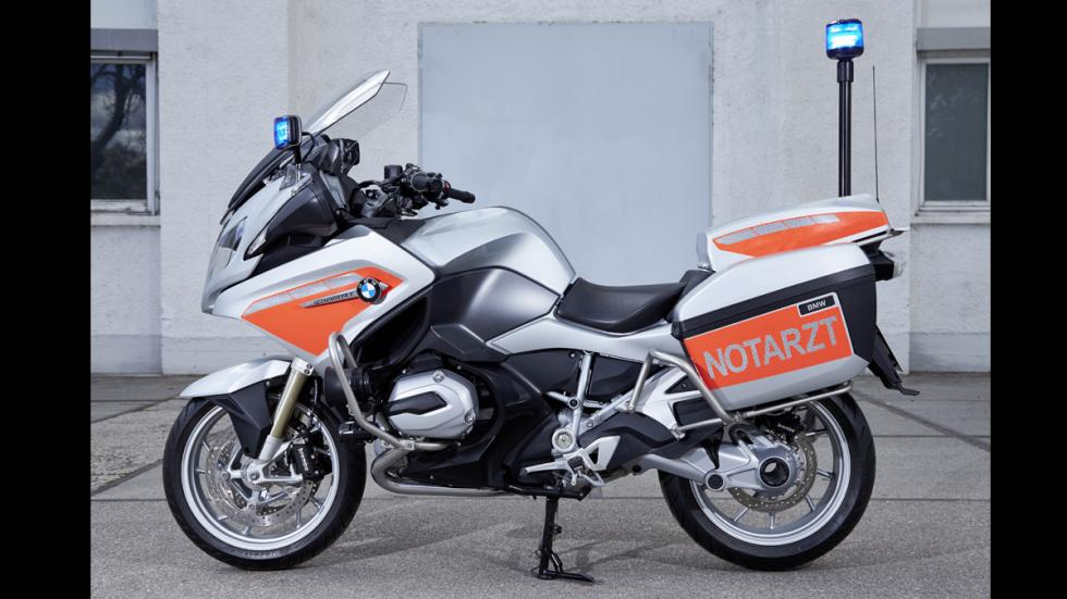 coches-bmw-no-habías-visto-bmw-R1200-RT-lateral
