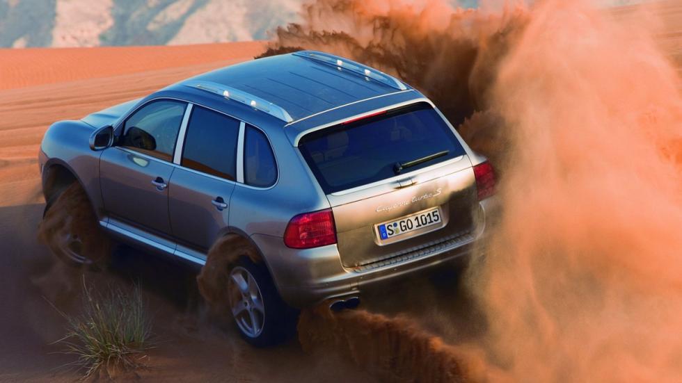 SUV-potentes-baratos-porsche-cayenne-turbo-zaga