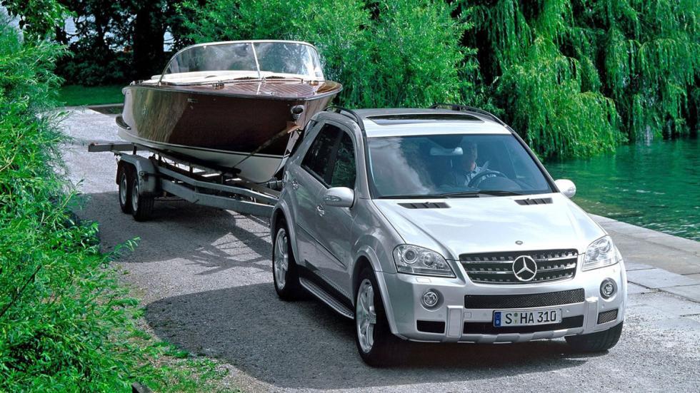 SUV-potentes-baratos-Mercedes-ML-63-AMG
