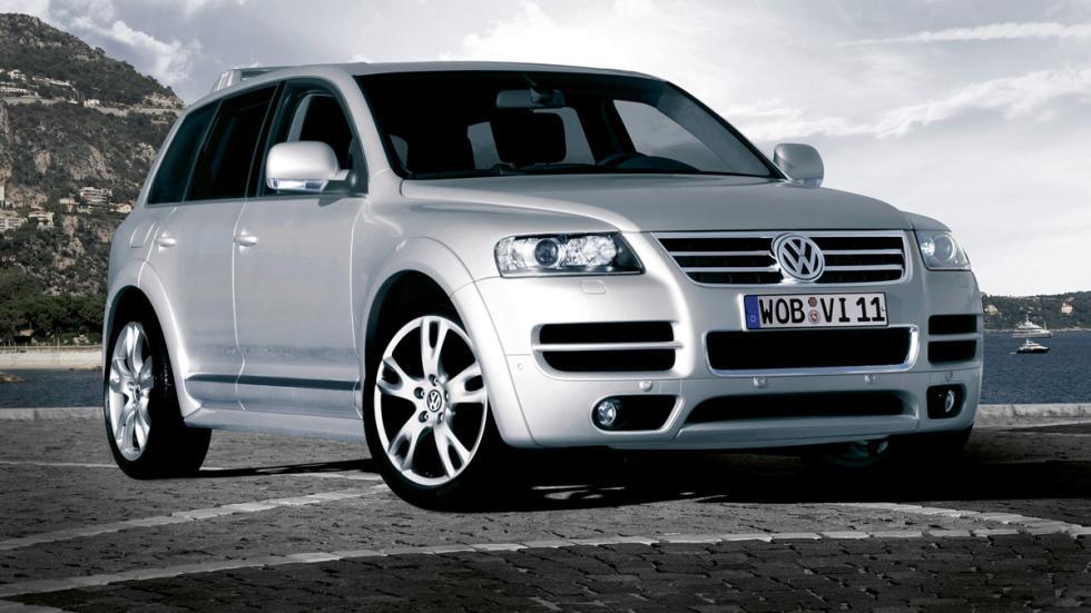 SUV-potentes-baratos-vw-touareg-w12