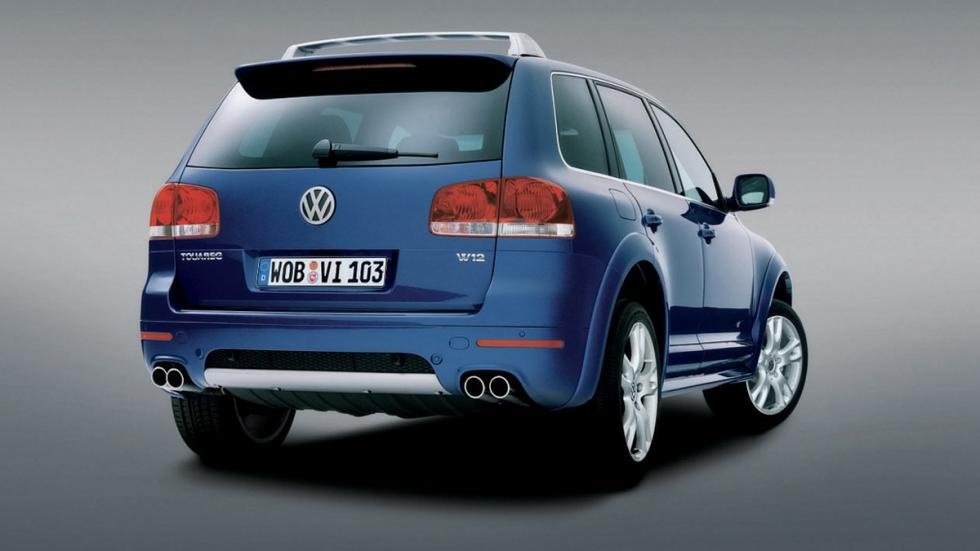 SUV-potentes-baratos-vw-touareg-w12-zaga