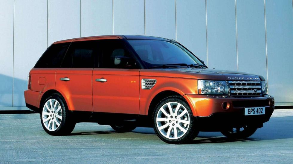 SUV-potentes-baratos-Range-rover-sport