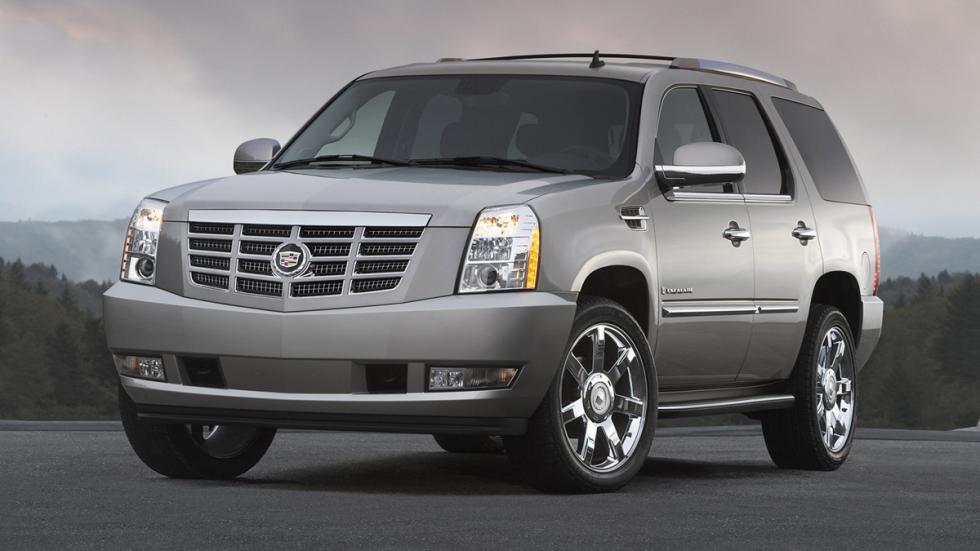 SUV-potentes-baratos-Cadillac-Escalade