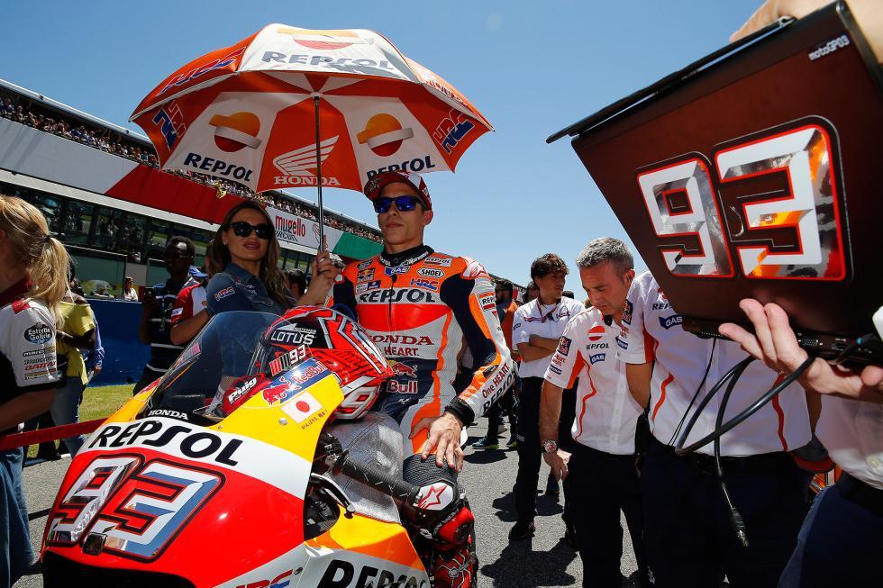 MotoGP-Mugello-2016-4