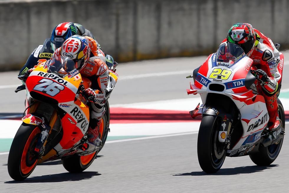 MotoGP-Mugello-2016-6