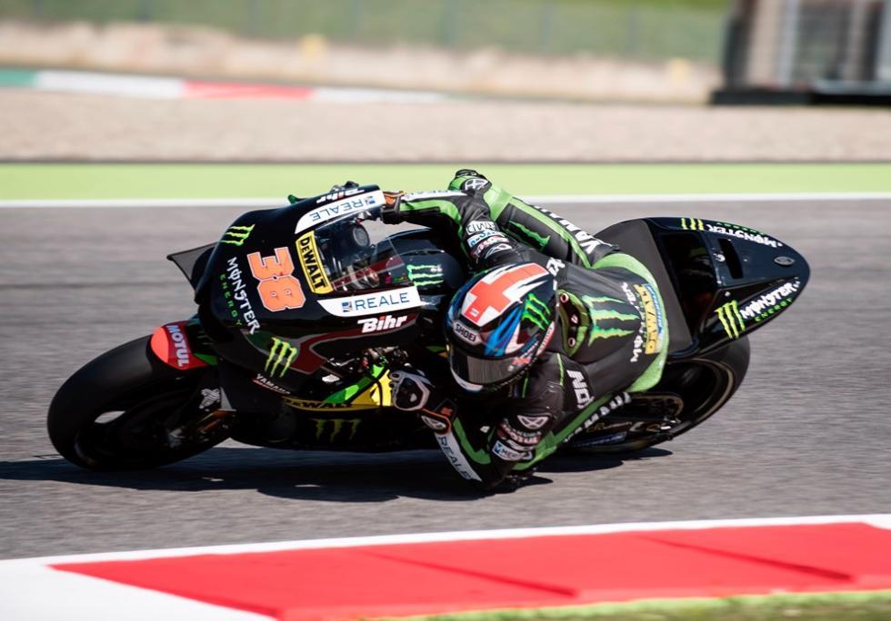 MotoGP-Mugello-2016-7