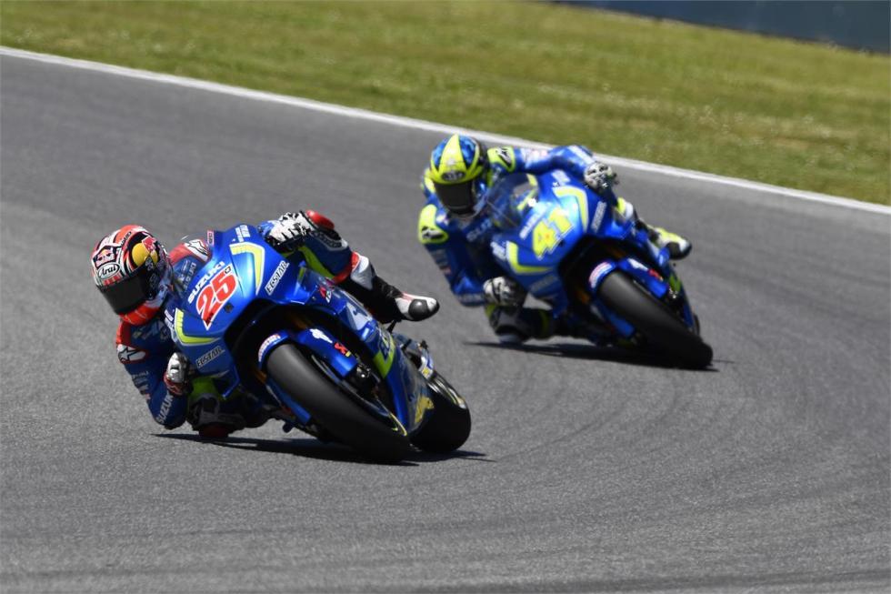 MotoGP-Mugello-2016-8