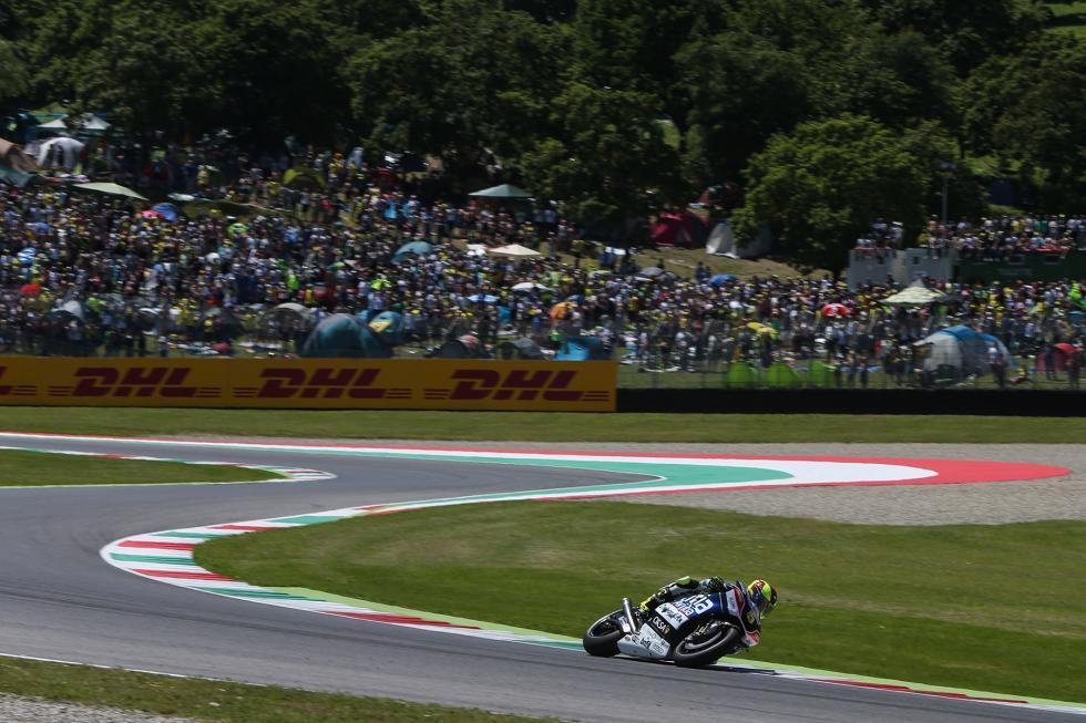 MotoGP-Mugello-2016-9