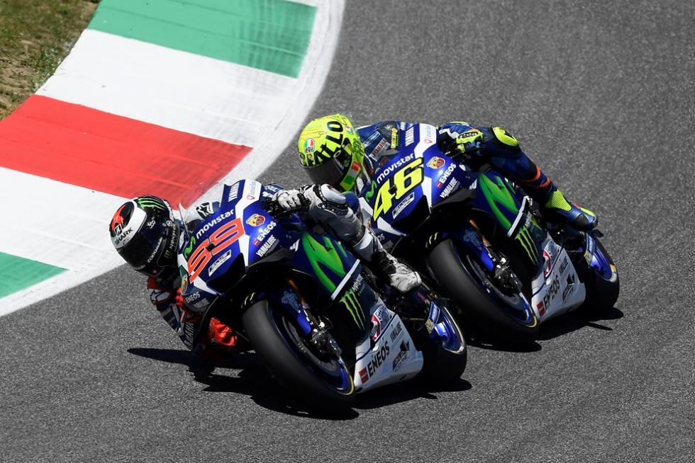 MotoGP-Mugello-2016-11