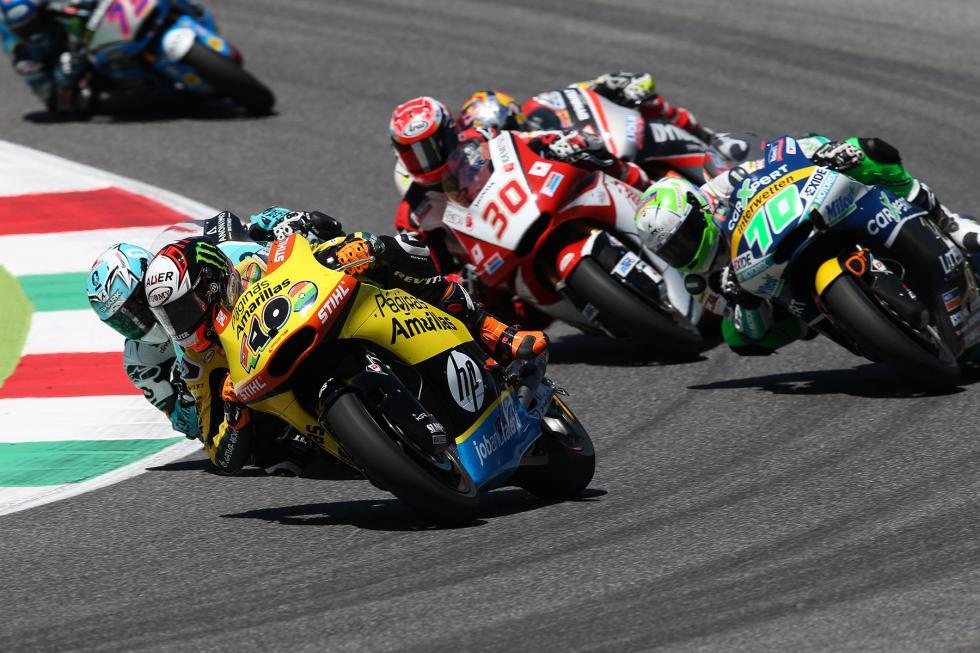 MotoGP-Mugello-2016-14