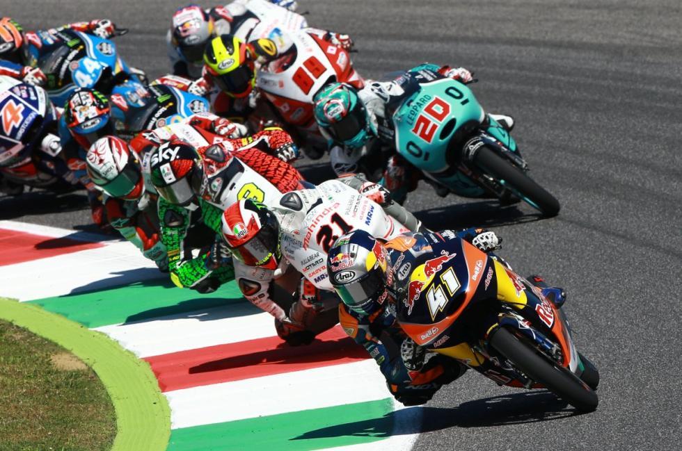 MotoGP-Mugello-2016-15