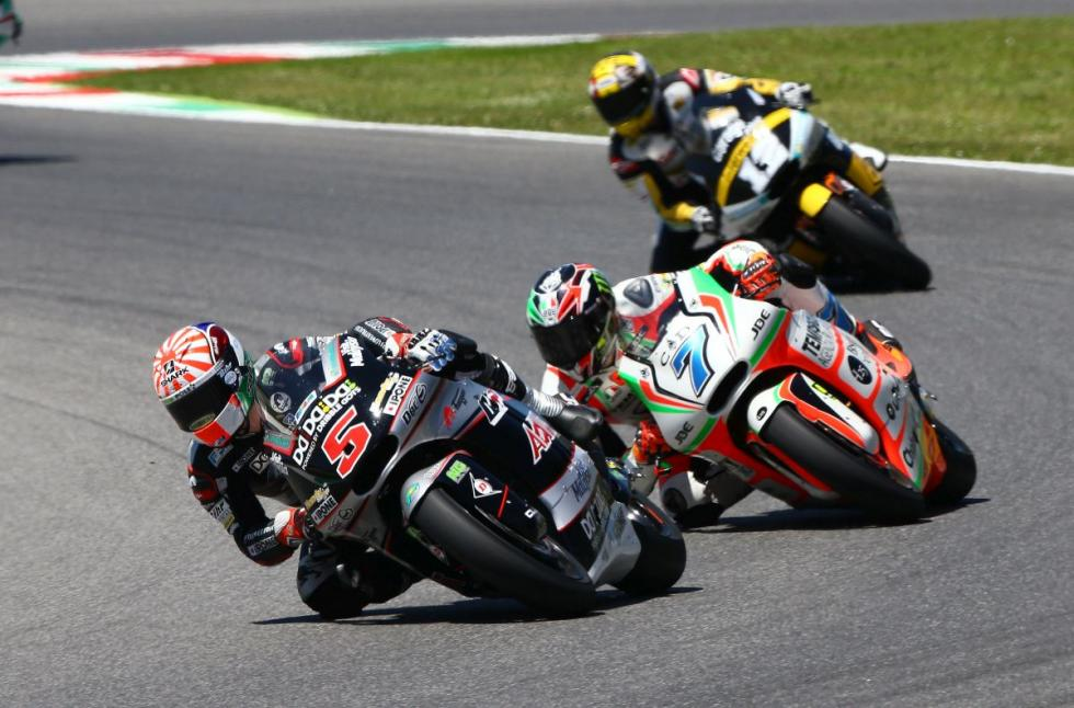 MotoGP-Mugello-2016-13