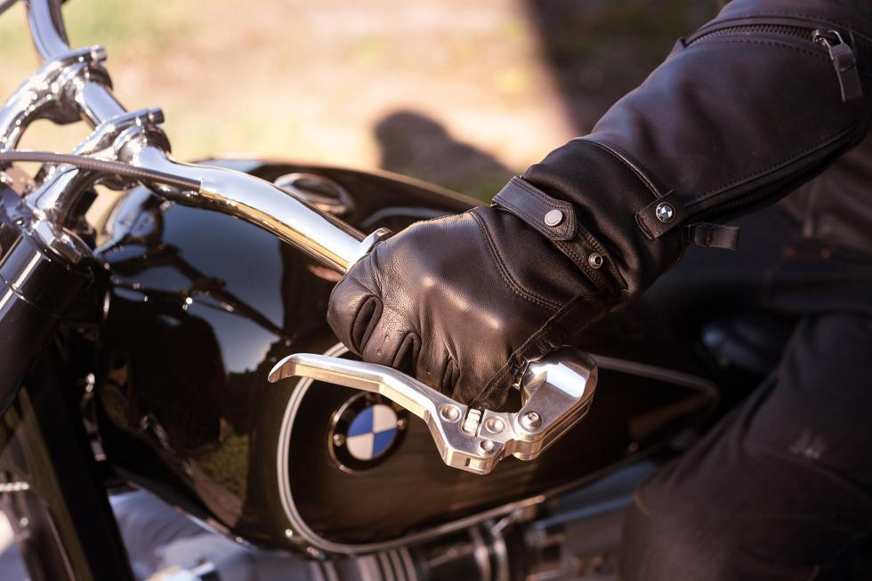 BMW-R5-Hommage-13