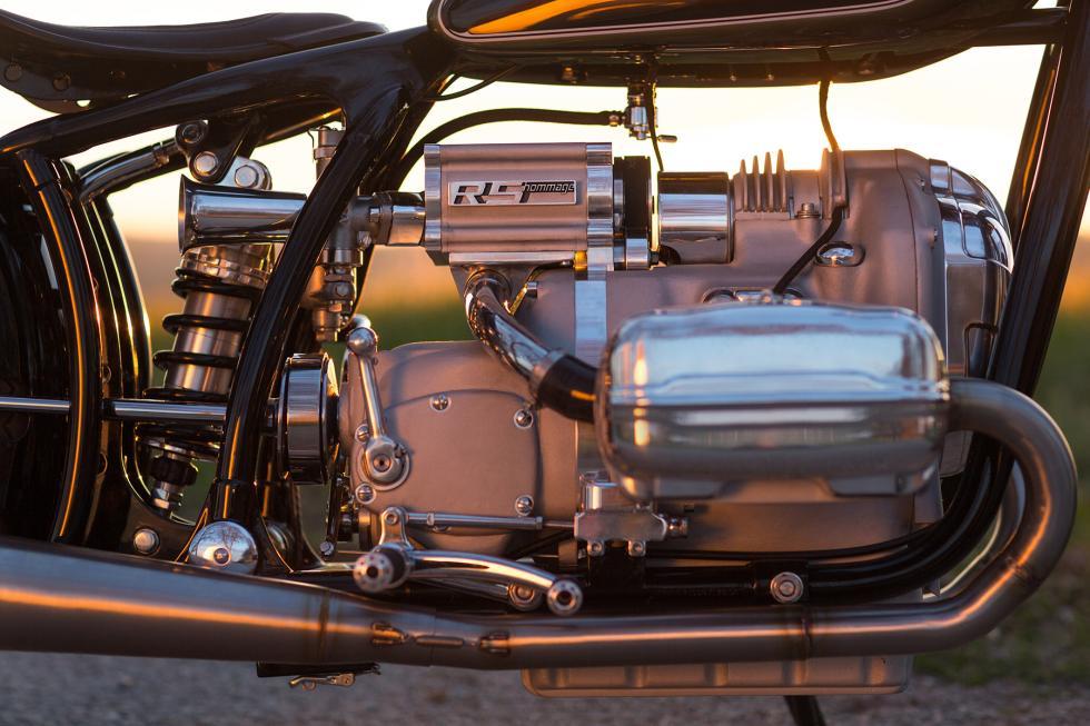 BMW-R5-Hommage-14