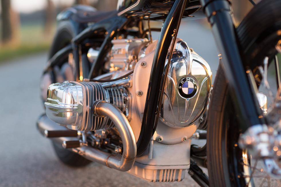 BMW-R5-Hommage-16